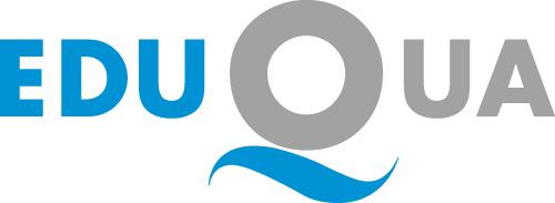 logos - eduqua_xl